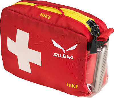 Salewa First Aid Kit Hiking Erste-Hilfe-Set