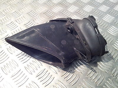 Yamaha YZF 1000 R1 4C8 Left Ram air intake duct