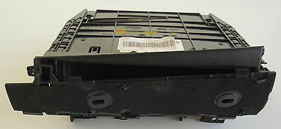 Genuine Used BMW MINI Storage Compartment Panel for R55 R56 R57 R58 - 9211246