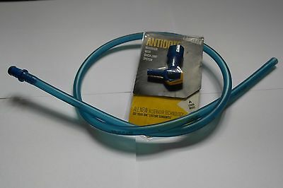 "CamelBak PureFlow Replacement Tube: 90cm/35"" Quick Link + Ergo HydroLock set"