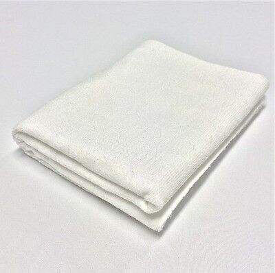 Microfibre - Absorbent Fabric | GreenBeans