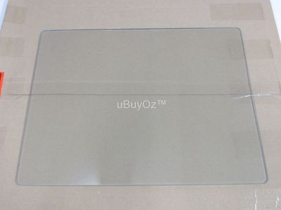 Chef Oven Door Inner Glass, Ask Us For All Appliance Spare Parts