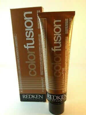 Redken  Color Fusion 60Ml Tube