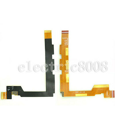 Main Board Connection Flex Cable Repair Parts For Sony Xperia J ST26 ST26i