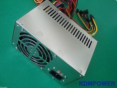 HP Pavilion DPS-460DB-3A 570857-001 h8-1240t h8-1160t h8-1050Z Power Supply 50N