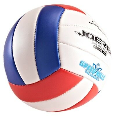Size 5 Indoor Outdoor Collective Sports Soft Touch Volleyball Ball Training Ball