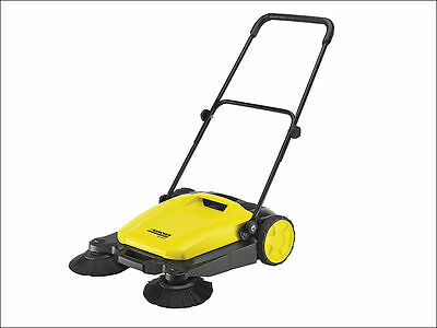 Karcher S650 Push Garden Sweeper KARS650