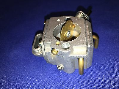 Stihl MS290 Chainsaw New Carburetor MS390 MS310 029 039 replace 1127 120 0650