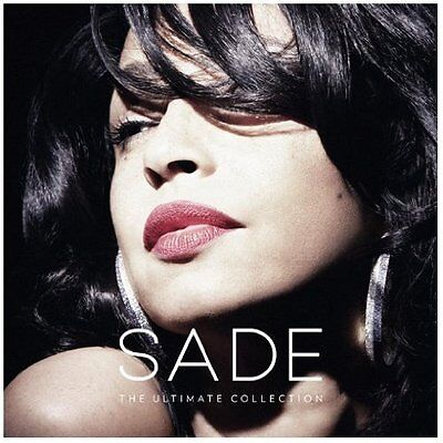 Jay z the black album double lp vinyl sealed 2599 picclick uk sade the ultimate collection 3 lp 180 gr vinyl recordmp3 downloadjay malvernweather Image collections