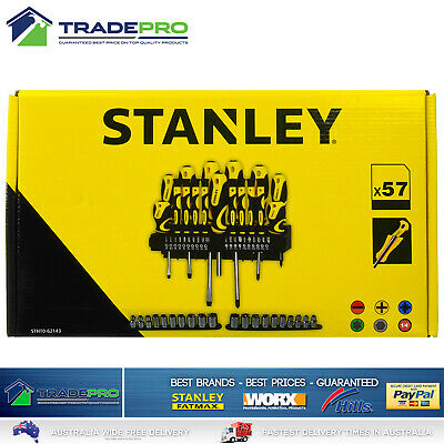 Clothes Pegs Quality Genuine Hills® 20pc NEW Rubberised Soft Grip Clothes Pegs