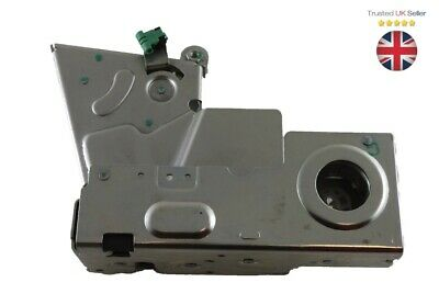 Genuine Ford  Latch Rear Door Lock Transit Connect 2T14-V43288-Dg