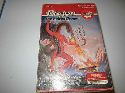 ral-partha-rogon-the-balrog.jpg