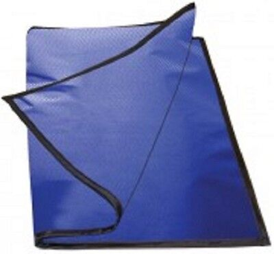 X-Ray Radiation Protection Blanket