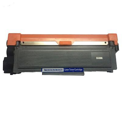 Non-Oem Toner Cartridge Brother Tn-660 Dcp-L2520Dw Dcp-L2540Dw Hl-L2300D L2035W