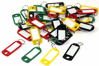 Key Tags Key Key Ring Key Accessories Labels