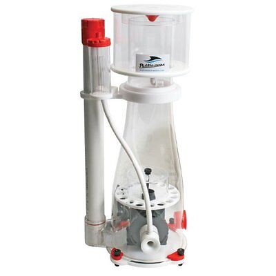 Bubble Magus BM Curve 7 In Sump Needle Wheel Protein Skimmer