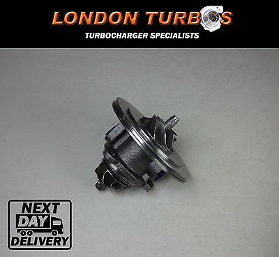 BMW 335 535 635 X3 X5 X6 286HP 213KW 54399880089 Turbocharger cartridge CHRA