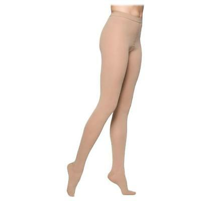 Sigvaris 862 Select Comfort Closed Toe Maternity/Plus Pantyhose - 20-30 mmHg