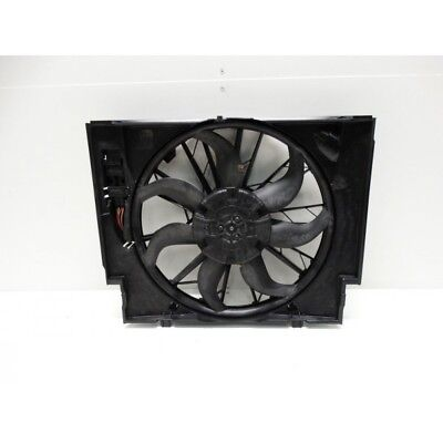 Ventilateur E60/E61/E63/E64 525d/530d/630d DESTOCKAGE BMW