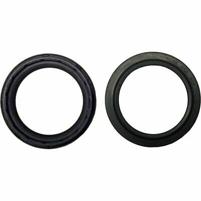 49mm ID Klarius Part Number 410261 PGG29 Conical Wire Ring Exhaust Gasket