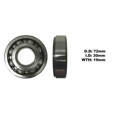 Crank Bearing R/H for 2000 Yamaha WR 400 FM (4T) (5GS6)