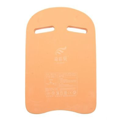 Swimming Swim Safe Pool Training Aid Kickboard Float Floating Hand Board Kids WS
