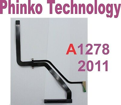 """Apple MacBook Pro 13"""" Unibody A1278 821-1226-A, 821-0814-A Hard Drive Cable 2011"""