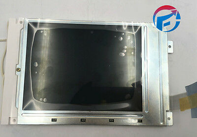"LM32P073 SHARP 5.7"" LCD Panel Screen Display 320*240 New&original"