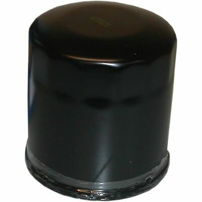 Oil Filter for 2008 Yamaha YZF R6 (13S1)