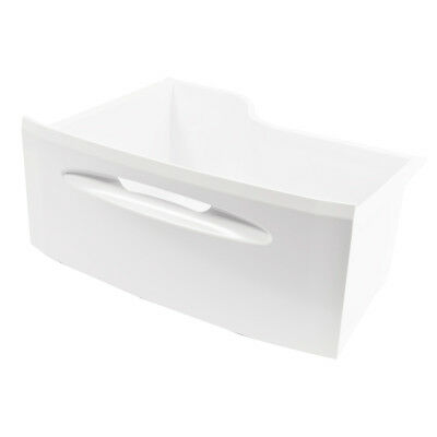 Genuine Hotpoint Freezer Drawer - Lower C00098537