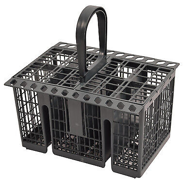Genuine Hotpoint Dishwasher Cutlery Basket C00289642