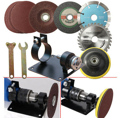 Drill Cutting Seat Spanner Polished Pad Bucksaw Tablet Marble Grinding wheel New