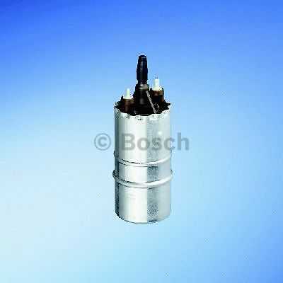 Fit with LANCIA THEMA Fuel Pump 0580464996 2