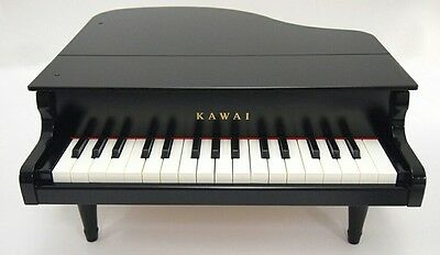 NEW KAWAII Mini grand piano MDF Key 32 Made in Japan