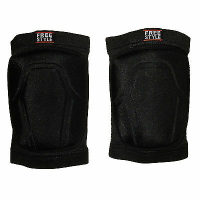 Freestyle Unisex Ski Snowboard Knee Pads Padding Guards S M L XL