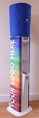 Hydr8 Ambi and cold Water cooler BNIB made in the UK The best cooler on Ebay