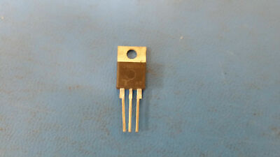 (5) Q4015R5 TECCOR Thyristor TRIAC 400V 200A 3-Pin(3+Tab) TO-220AB Non-Isolated
