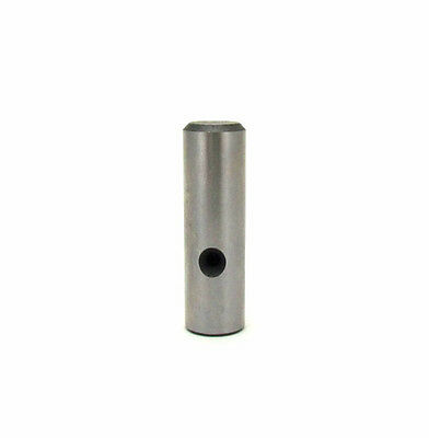 Pin - Agitator Shaft For Hobart V1401 Mixer Part # 00-077757