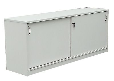Office Credenza Office Buffet 1800mm Office Desk Office Furniture
