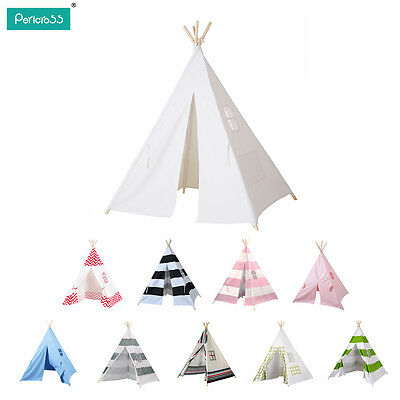 2016 pericross tipi zelt spielzelt kinderzelt. Black Bedroom Furniture Sets. Home Design Ideas