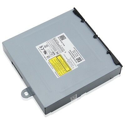 LiteOn Blu-Ray DVD Rom Drive DG-6M1S for Xbox One