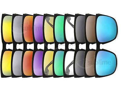 2x Replacement Lenses for Electric KNOXVILLE XL 12 Choices **COMBO SALE**