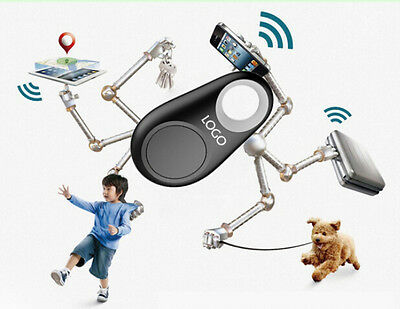 2017 Mini Tracking Device Auto Car Pets Kids Motorcycle Tracker Track Hot New