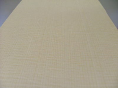 VIOLIN REPAIR WOOD, HIGH GRADE ENGLEMANN SPRUCE, 3mm THICK, UK SELLER!