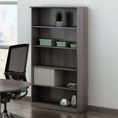MODERN DESIGN OFFICE BOOKCASE Executive Office Conference Meeting Rooms Modular