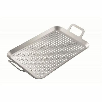 Hark - Stainless Steel Grill Plate