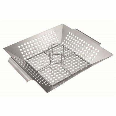 Hark - Grill Basket Chicken Roast Set
