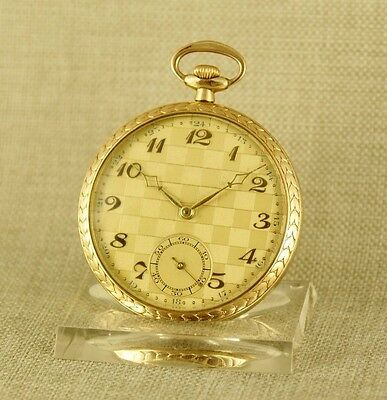 taschenuhr pacemaker savonette vergoldet herren uhr gold pl pocket watch eur 280 00 picclick de. Black Bedroom Furniture Sets. Home Design Ideas