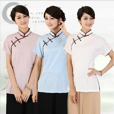 Women New Arrival Blouses,Woman Brand Shirt, Shirt Blouses, Blouses Top,S M L XL