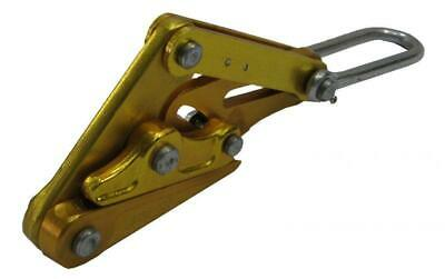 Cable Wire Rope Haven Grip Puller Pulling (4500 Lbs) KX-2L